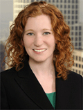 Carolyn A. Woodson