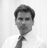 Charles Urquhart