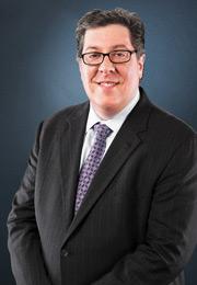 Paul M. Fakler